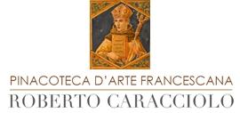 Pinacoteca d'Arte Francescana Lecce